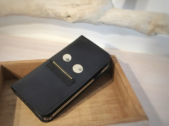 e2b71a8938 monster iphone XS Maxケース オーダー iPhoneケース・カバー feeo by ...