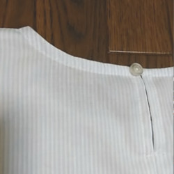 a3ded85538a5c 袖フリルブラウス2(キッズ) 子供服 rara mark 通販 Creema(クリーマ) ハンドメイド・手作り・クラフト作品の販売サイト
