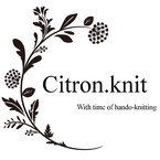 citron.knit