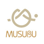 MUSUBU