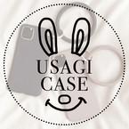 USAGI CASE