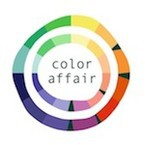 Color Affair