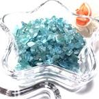天然石 shop lia stone