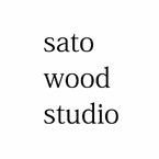 sato wood studio