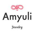 Amyuli