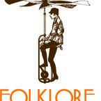 FOLKLORE軽井沢