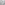 工房 yaoroty