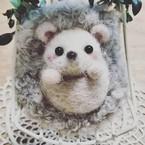 ayako*handmade