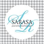 sarasa style