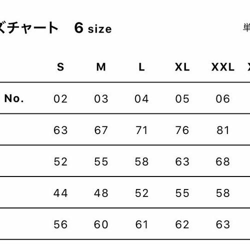 期間限定3月末日受注〆切り】MAKEY×Aileen Ovett コラボパーカー ...