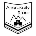 Anorakcity