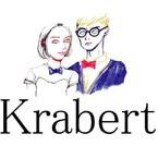 Krabert