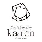 Karen-hand.works