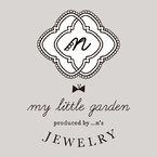 ...n's jewelry +