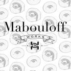 Mabouloff