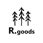 R.goods