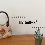 lily bell-k*