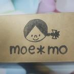 moe*mo