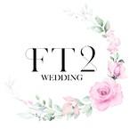 FT2 wedding