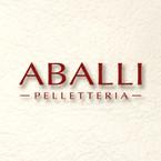ABALLI