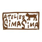ATELiER SiMASiMA