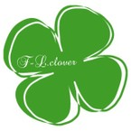 f-l.clover