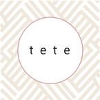tete|テテ