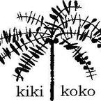 kikikoko