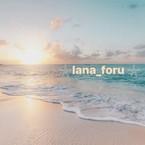 𓇼lana_foru 𓇼