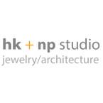 hk+np studio