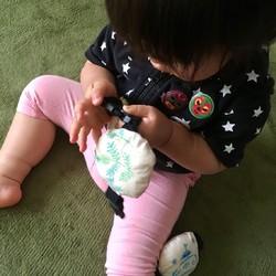 a8086e668b7204 カッチャンおもちゃ ベルトおもちゃ バックルおもちゃ おもちゃ・人形 ...