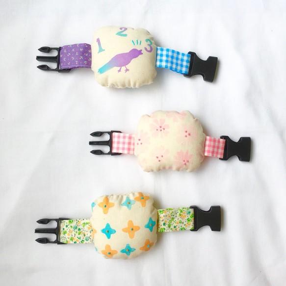 c74826b22934c0 カッチャンおもちゃ ベルトおもちゃ バックルおもちゃ3 おもちゃ・人形 ...