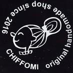 CHIFFOMI