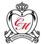 coco_macaron