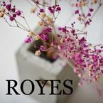 ROYES