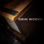 grin works