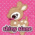 ShinyStone