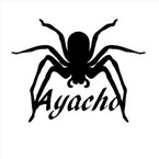Ayacho