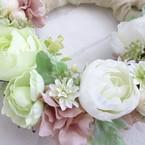 FlowerQuatre