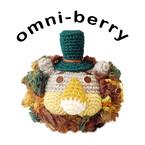 omni-berry