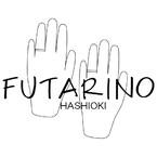 FUTARINO