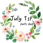 July 1st