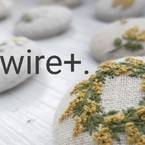 wire+.