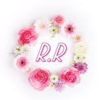rose reine ☆ ローズレーヌ