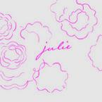 julie | ジュリー