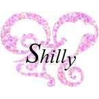 Shilly by y_u.k_i