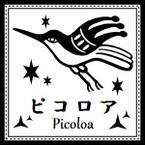 Picoloa