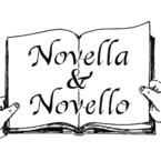 Novella&Novello