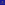 Granthule