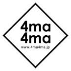 4ma4ma
